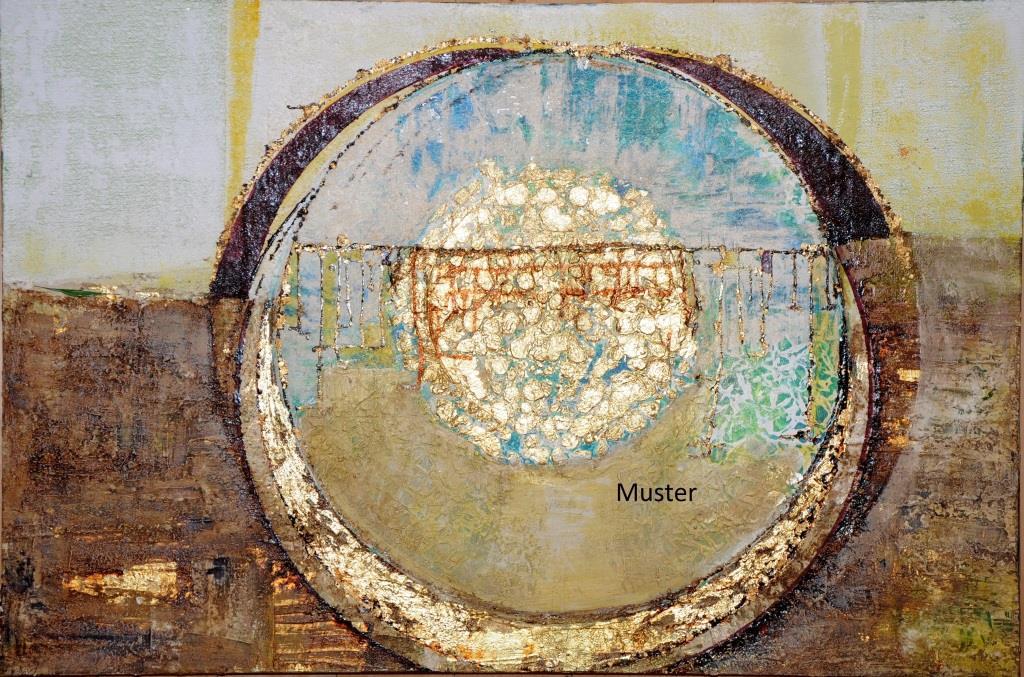 DSC_4921_Muster