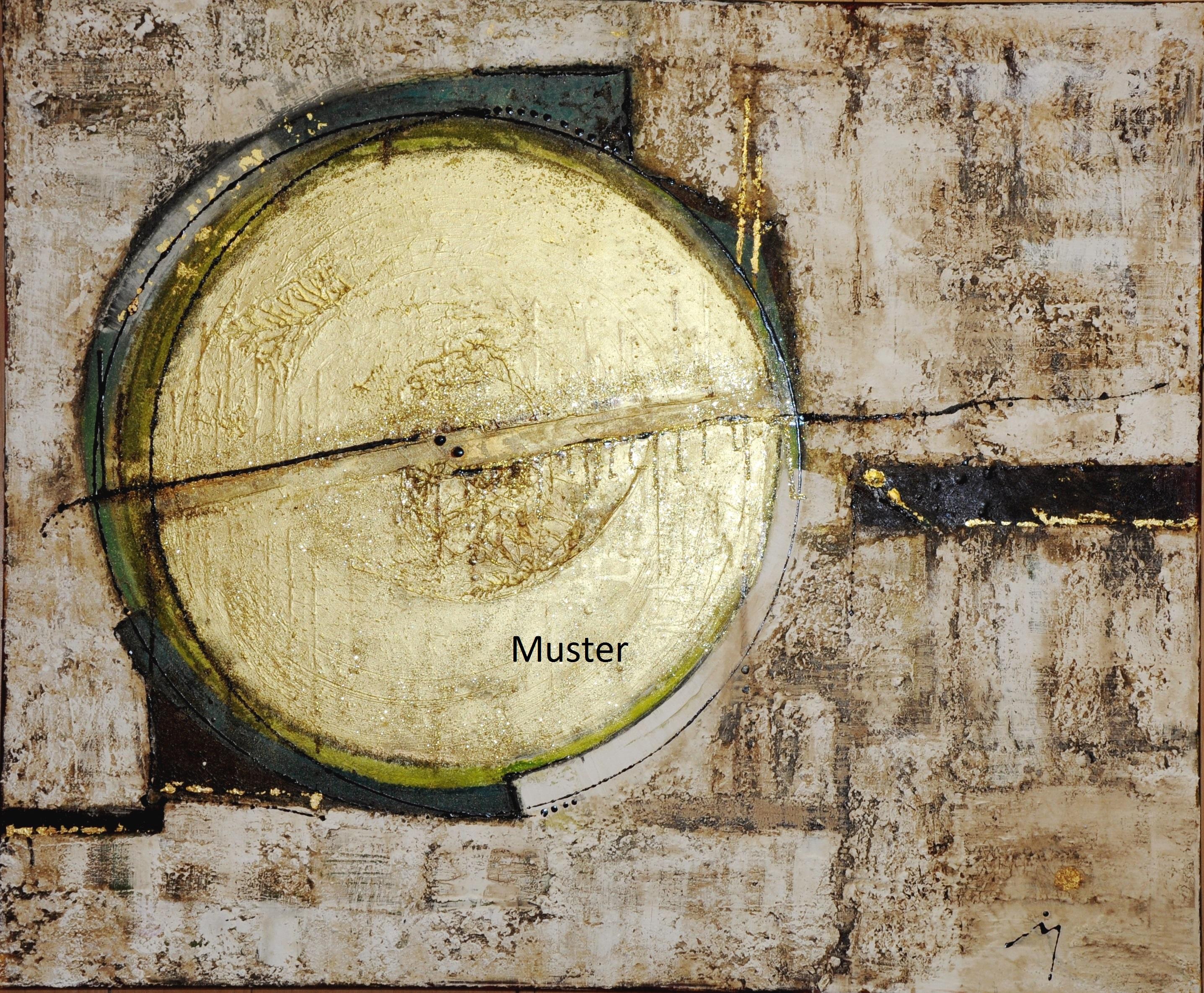 DSC_4937_Muster