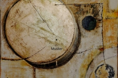 DSC_4934_Muster